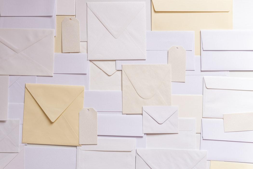 Biurfan - koperty - hurtownia papiernicza